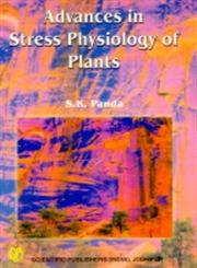 Advances in Stress Physiology of Plants 1st Edition,8172332734,9788172332730
