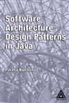 Software Architecture Design Patterns in Java,0849321425,9780849321429