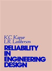 Reliability in Engineering Design 1st Edition,0471511919,9780471511915