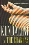 Kundalini and the Chakras Evolution in This Lifetime 4th Jaico Impression,8172245017,9788172245016
