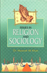 Issues in Religion and Sociology 1st Edition,8189011847,9788189011840