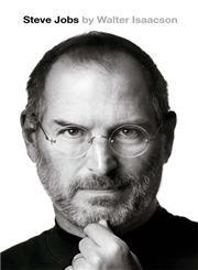 Steve Jobs,1408703742,9781408703748