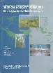 Tropical Forestry Research Challenges in the New Millennium : Proceedings of the International Symposium 2-4 August, 2000 Peechi, India 1st Edition,8185041318,9788185041315