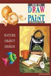 How to Draw & Paint,8179250652,9788179250655