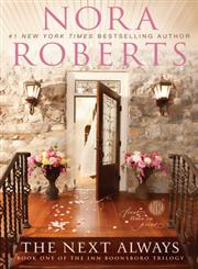 The Next Always Book One of the Inn BoonsBoro Trilogy,0425243214,9780425243213