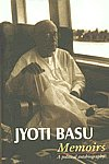 Memoirs A Political Autobiography,8176260541,9788176260541
