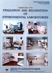 Guidelines for Establishment Evaluation and Gradation of Environmental Laboratories Revised & Updated Version,8186396039,9788186396032