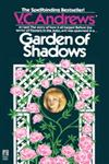 Garden of Shadows,067172942X,9780671729424