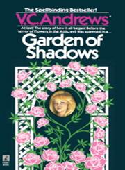 Garden of Shadows,067172942X,9780671729424