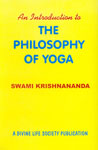 An Introduction to the Philosophy of Yoga 3rd Edition,8170521556,9788170521556