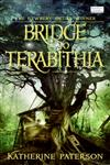 Bridge to Terabithia,0060734019,9780060734015