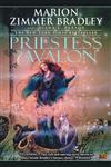 Priestess of Avalon,0451458621,9780451458629