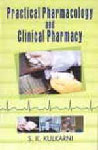 Practical Pharmacology and Clinical Pharmacy 1st Edition,8185731438,9788185731438