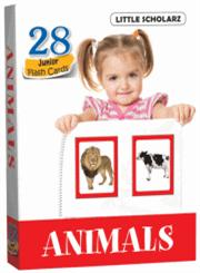 Animals,9383299290,9789383299294