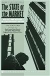 The State or the Market Politics and Welfare in Contemporary Britain,0803986424,9780803986428