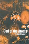 God of the Atoms,8172149301,9788172149307