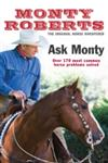 Ask Monty Over 170 Most Common Horse Problems Solved,0755317238,9780755317233