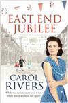 East End Jubilee,0857208640,9780857208644