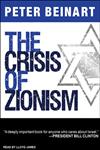 The Crisis of Zionism CD 1,1452657238,9781452657233