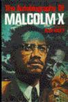 Autobiography of Malcolm X,0345379756,9780345379757