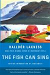 The Fish Can Sing,0307386058,9780307386052