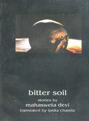 Bitter Soil 2nd Printing,8170461472,9788170461470