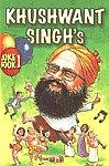 Khushwant Singh's Joke, Book 1 7th Printing,8122200133,9788122200133