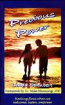 Precious Power Healing Flowr When We Welcome, Listen, Empower,8171097006,9788171097005