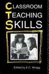 Classroom Teaching Skills,0415039398,9780415039390