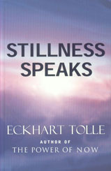 Stillness Speaks 6th Reprint,8188479462,9788188479467