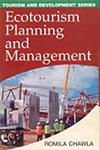 Ecotourism Planning and Management 1st Published,8184110030,9788184110036