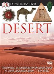 Desert,0756662974,9780756662974
