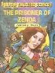 The Prisoner of Zenda,8172243073,9788172243074