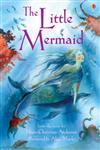 Little Mermaid,0746067763,9780746067765