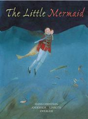 The Little Mermaid,0698400011,9780698400016