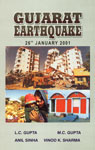 Gujrat Earthquake 26th January, 2001,818664119X,9788186641194