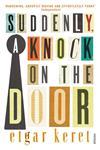 Suddenly, a Knock on the Door,0099563320,9780099563327