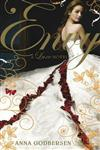 Envy A Luxe Novel,0141323388,9780141323381