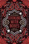 Cooking with Bones,1444738046,9781444738049