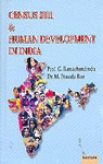 Census, 2001 and Human Development in India 1st Published,818677145X,9788186771457