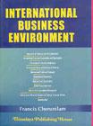International Business Environment 1st Edition,8178667436,9788178667430