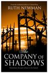 The Company of Shadows,1847398790,9781847398796