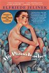 The Piano Teacher: A Novel,0802144616,9780802144614