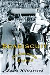 Seabiscuit An American Legend,0375502912,9780375502910