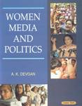 Women Media and Politics 1st Edition,8178846578,9788178846576