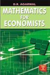 Mathematics for Economists 1st Edition, Reprint,8187125551,9788187125556