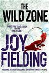 The Wild Zone A Novel,1847393632,9781847393630