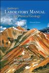 Zumberge's Laboratory Manual for Physical Geology 15th Edition,0073524158,9780073524153