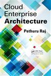 Cloud Enterprise Architecture,1466502320,9781466502321