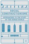 Perspectives On Social Constructionism 1st Edition,1403939993,9781403939999